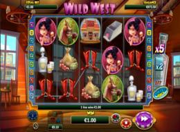 wild_west_8